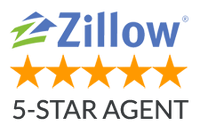 Zillow-five-star-agent-Jay-Hicks