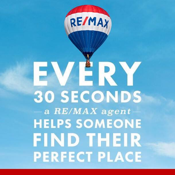 remax agents sell more