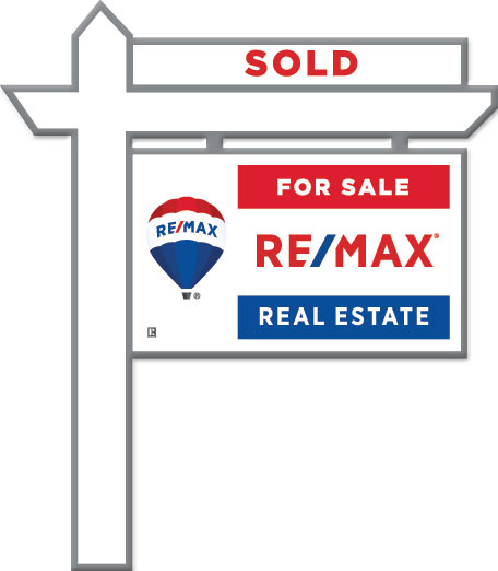 remax sold florida keys