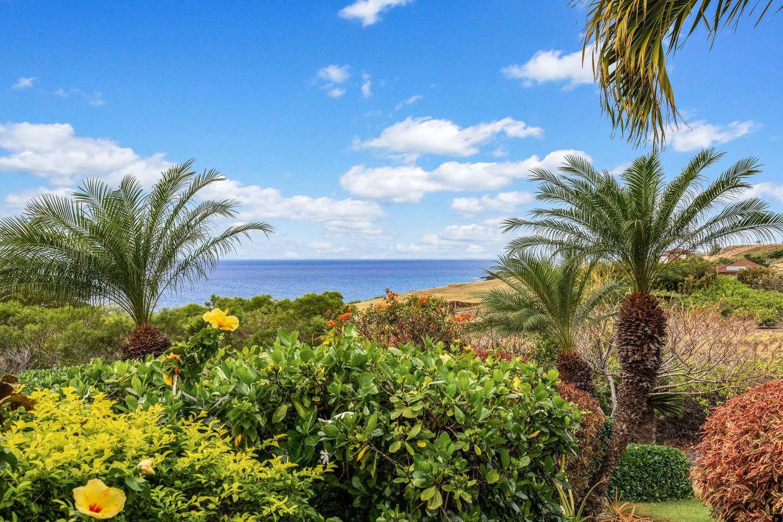 Big Island Hawaii Ocean View Luxury Estate North Kohala Gated Community Kohala by the Sea