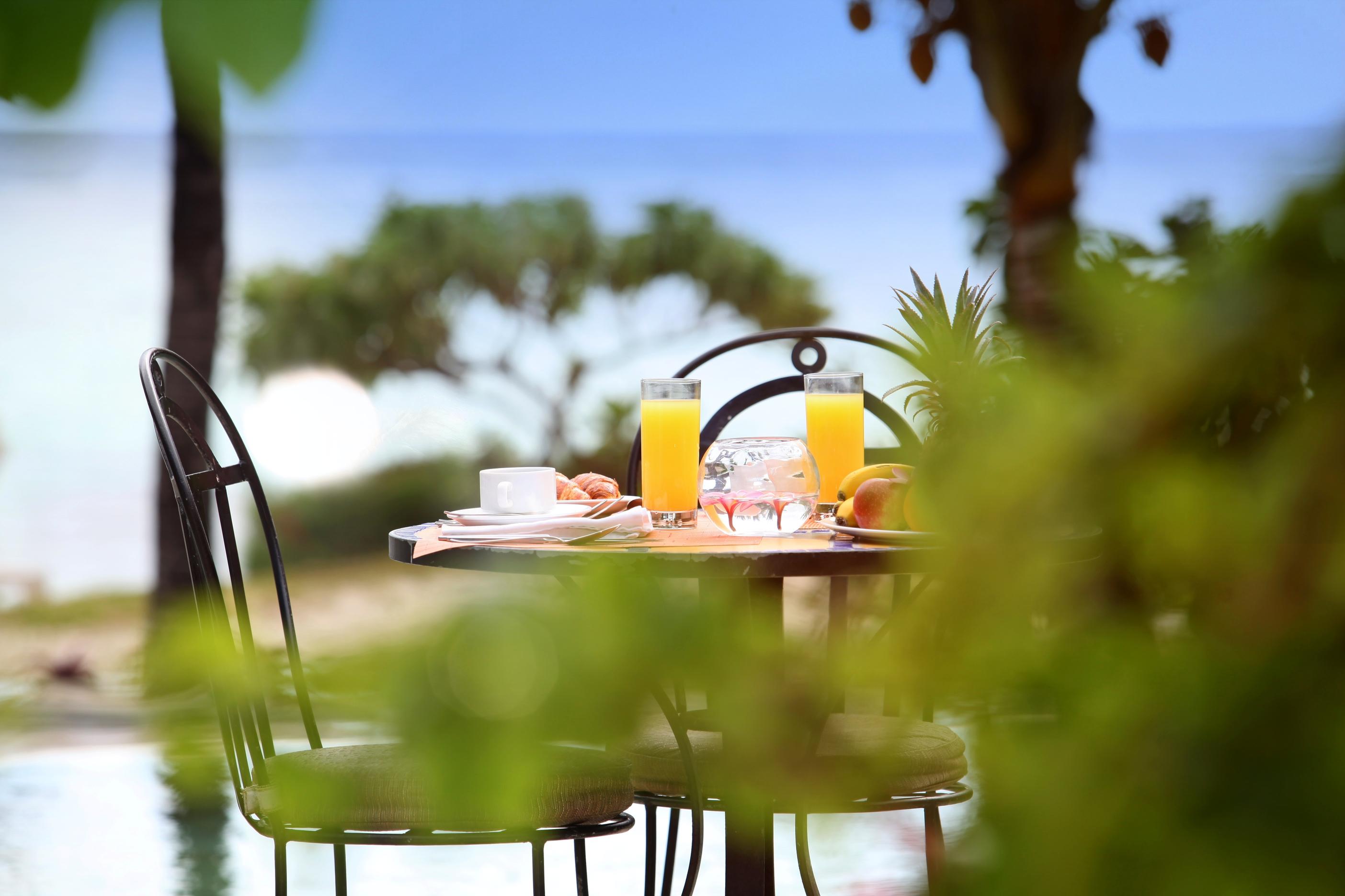 Four Seasons Hualalai Best Hawaii Resort