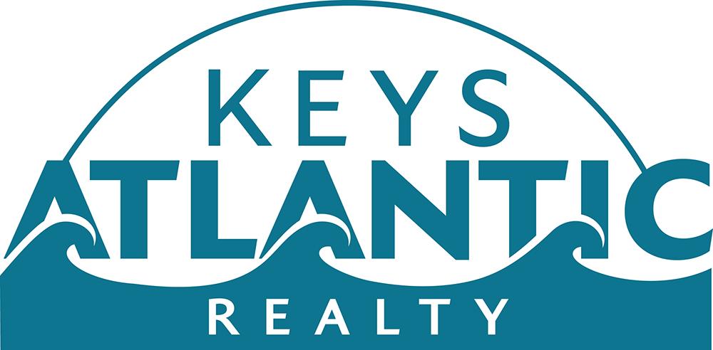 Keys Atlantic Realty
