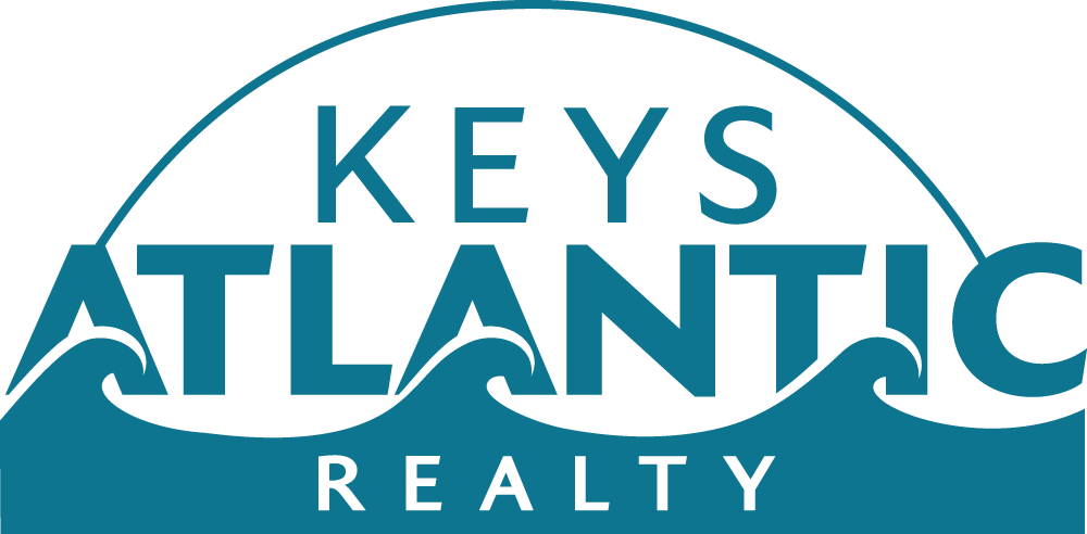 Keys Atlantic Realty logo