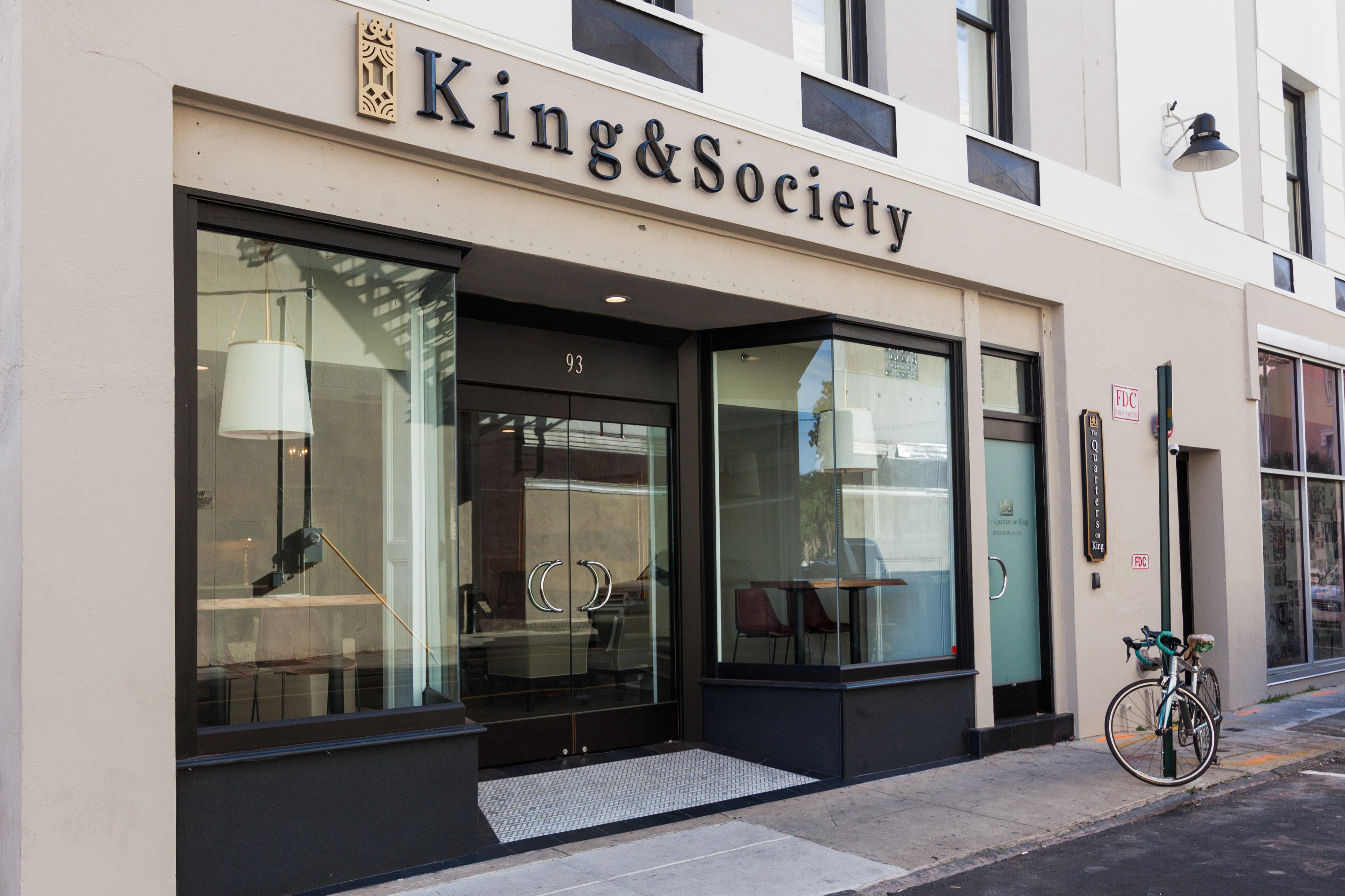 100 Home Design Stores In Charleston Sc 905 Best