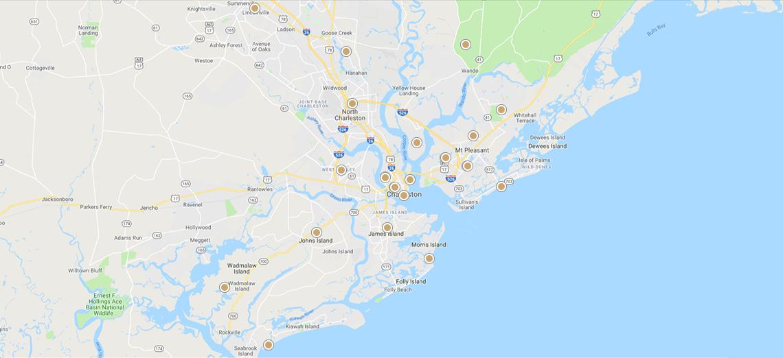 park-city-neighborhoods