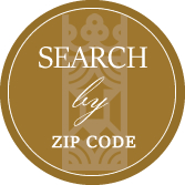 Search By Zip Code