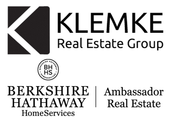 Klemke Real Estate Group