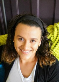 Rebecca Lugo | ISH