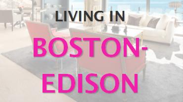 https://historicbostonedison.org/Living-in-Boston-Edison