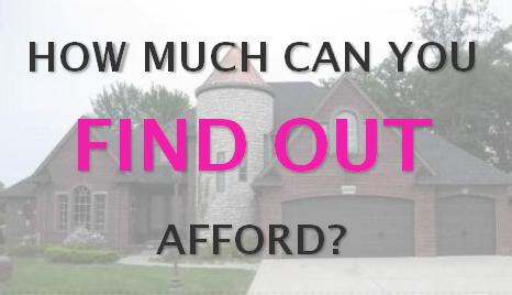 Michigan Real Estate- Search all Michigan Homes For Sale