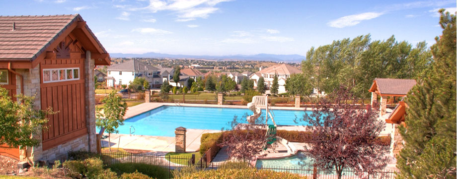 Aurora real estate aurora colorado homes for sale aurora mls listings for Aqua vista swimming pool aurora co