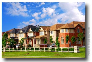 Home for sale in Denver, Colorado