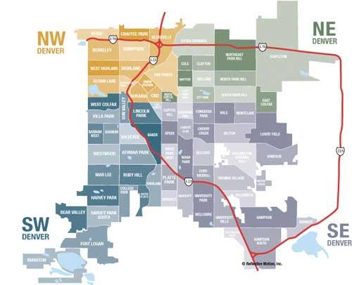 Map of Denver Neighborhoods, Denver Home Search, Denver Real ... Jefferson County Map Of Neighborhoods on gramercy neighborhood map, multnomah neighborhood map, bluffton neighborhood map, columbus city neighborhood map, frisco neighborhood map, broward neighborhood map, smyrna neighborhood map, waco neighborhood map, wheat ridge neighborhood map, longmont neighborhood map, ames neighborhood map, edgewater neighborhood map, hillcrest neighborhood map, ravenna neighborhood map, schenectady neighborhood map, avondale neighborhood map, liberty city neighborhood map, montrose neighborhood map, green bay neighborhood map, buckhead neighborhood map,