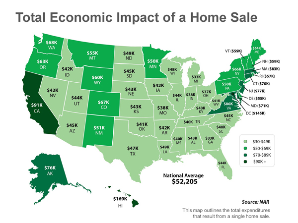 EconomicImpact-DenverRealEstate-KristalKraft