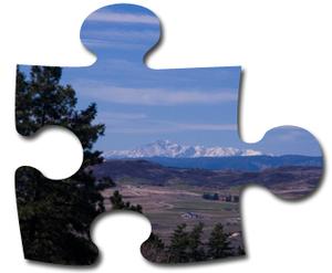 Puzzlepeak