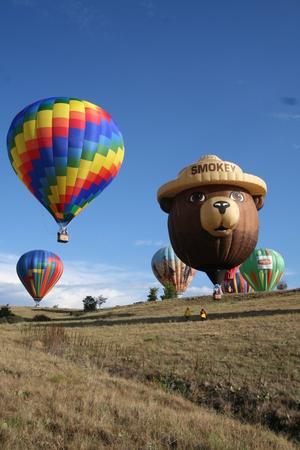 Balloons_at_chatfield_079