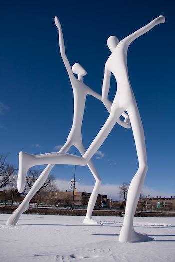 Denver Dancers