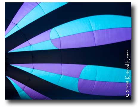 Denver Balloon