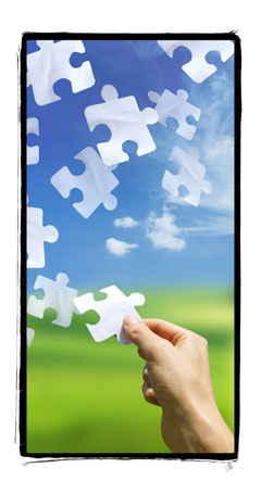 puzzlepayment