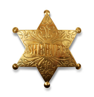 sheriff-badge
