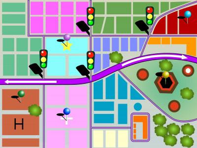 denverzoningmap