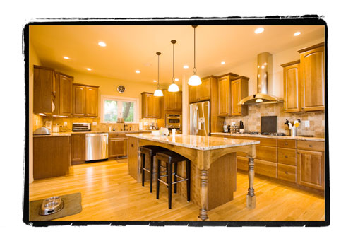kitchen-picture-2009