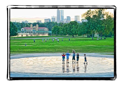 CityPark-waterbabies