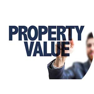 Denver Property Value Reports