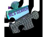 Search Denver MLS real estate listings