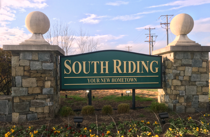 Homes-for-sale-South-Riding-VA
