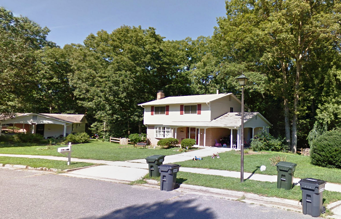 real estate in kings park west fairfax