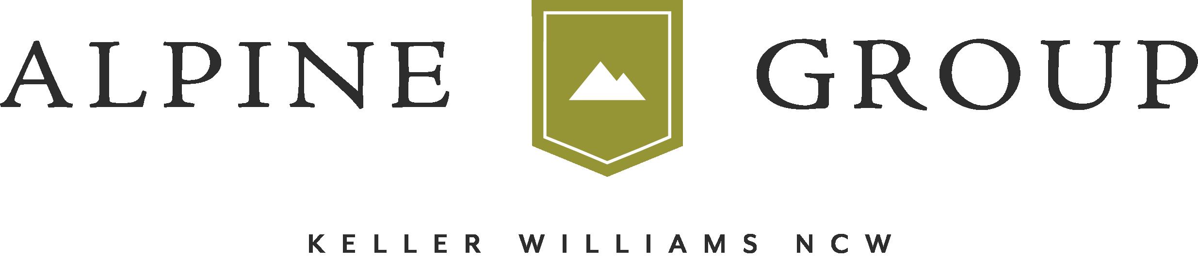 Keller Williams - Alpine Group