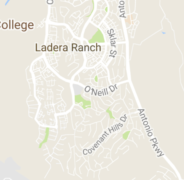 https://www.laderaranchrealestate.com/map_search/results/g/1/#/?city=Ladera%20Ranch&baths_min=all&pool=all&beds_min=all&region=all&garage_spaces_min=all&page=1&list_price_min=50000&county=Orange&list_price_max=all&stories=all&area_min=all&lot_size_min=all&per_page=20&type=res&type=con&year_built_min=all&short_sale=all&view=all&latitude_min=33.527573&longitude_min=-117.664144&latitude_max=33.553183&longitude_max=-117.598914