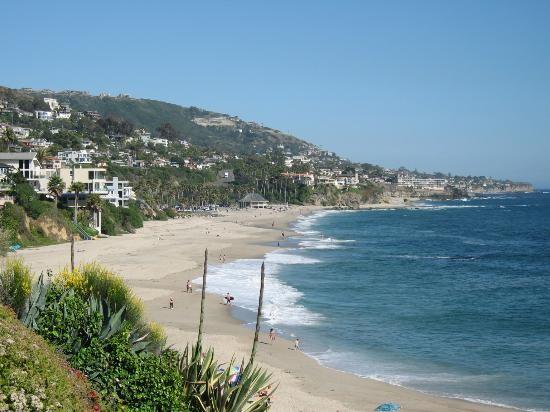 Laguna Beach Real Estate