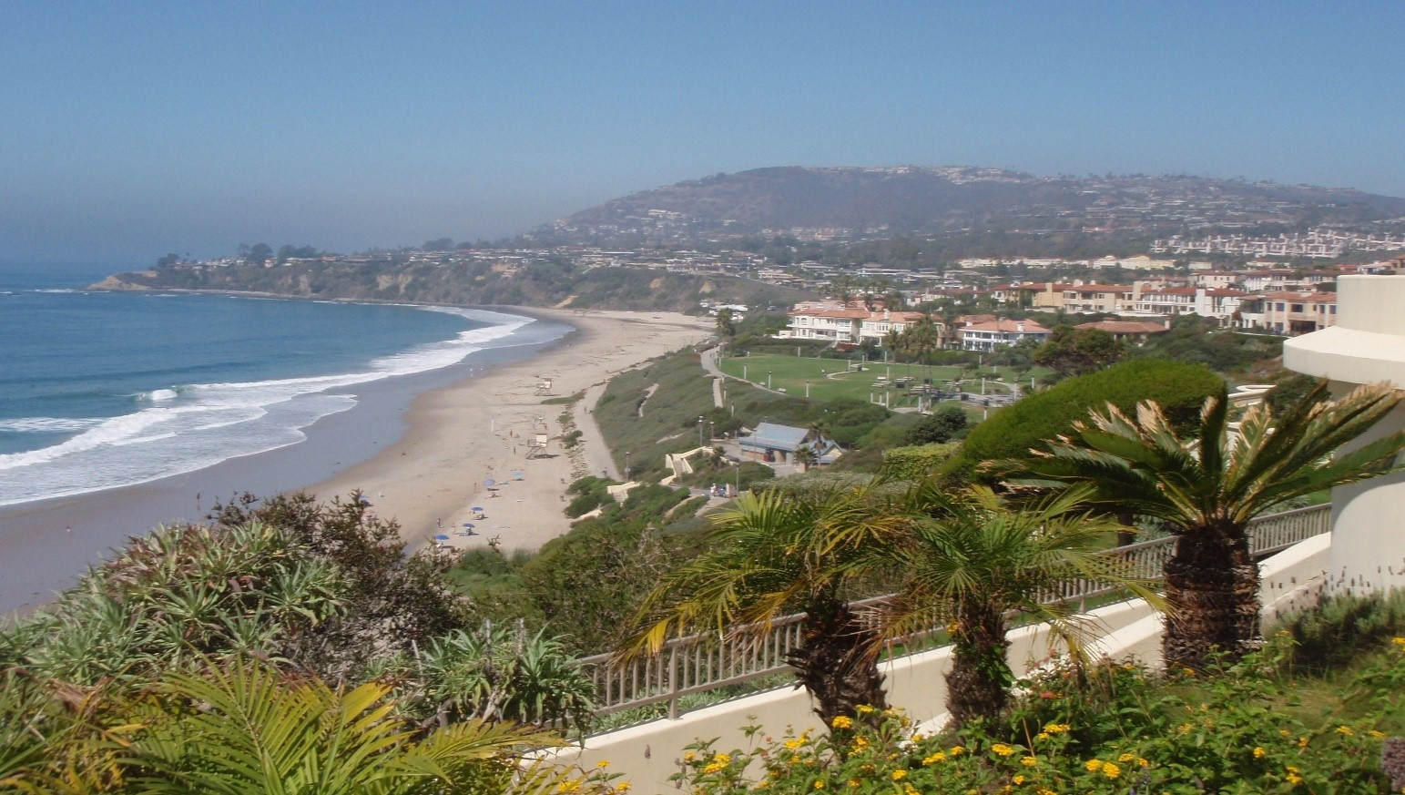 Monarch Beach Real Estate