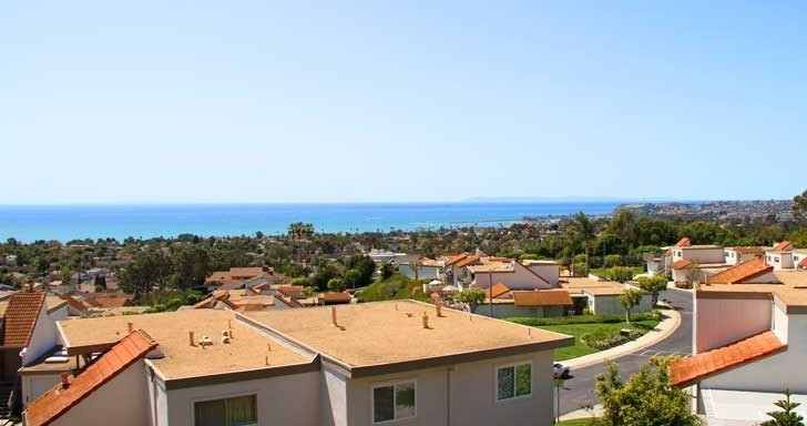 San Clemente North Homes for Sale