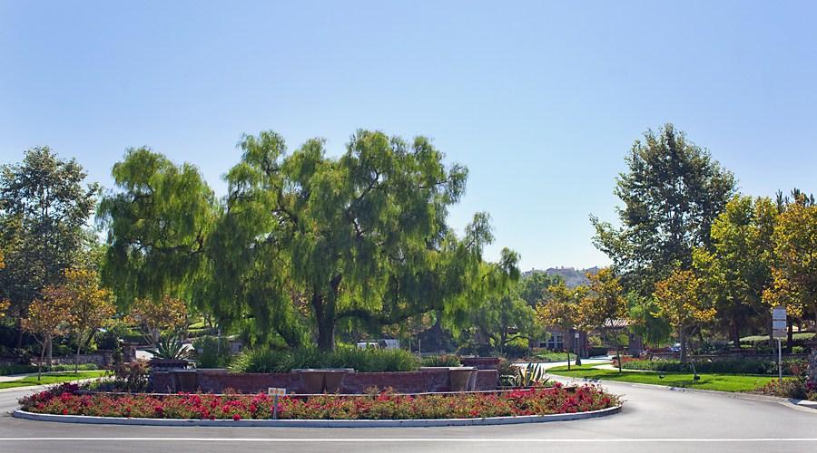Covenant Hills Ladera Ranch