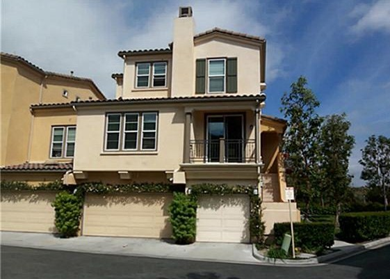 Ladera Ranch 1 Bedroom Homes for Sale
