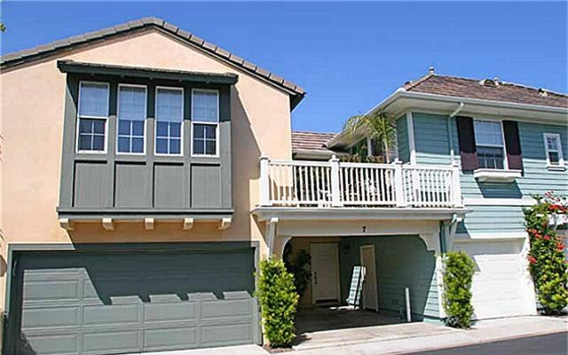 Ladera Ranch 2 Bedroom Homes for Sale