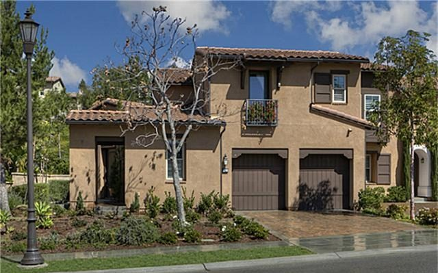 Ladera Ranch 4 Bedroom Homes for Sale