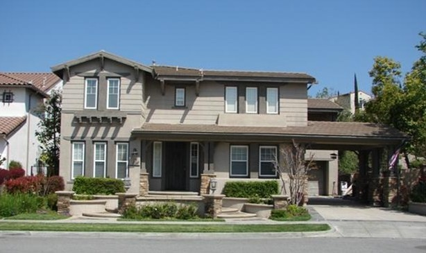 Ladera Ranch Foreclosures