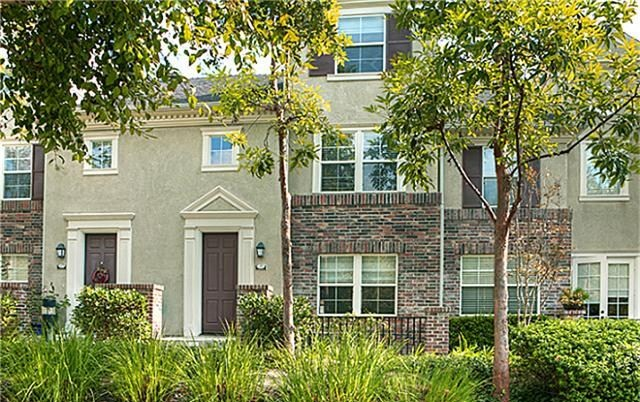 Aldenhouse Ladera Ranch