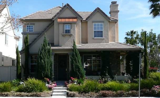 Astoria Ladera Ranch