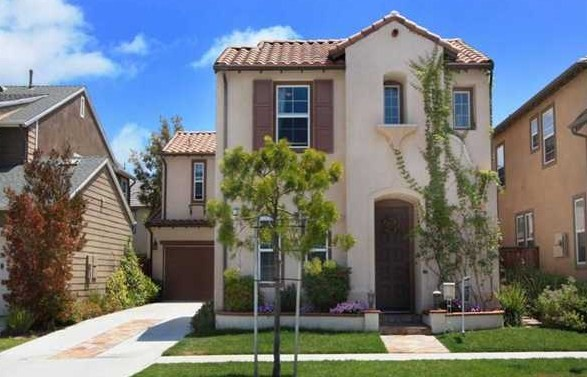 Chesapeake Ladera Ranch