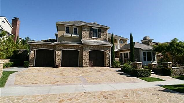 Skye Isle Ladera Ranch