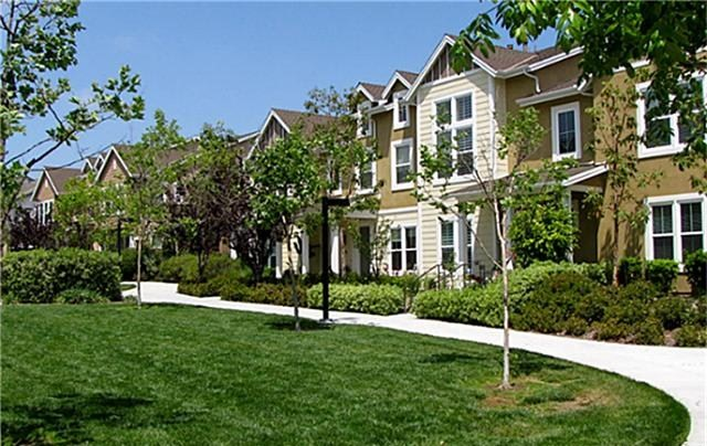 Sutter's Mill Ladera Ranch
