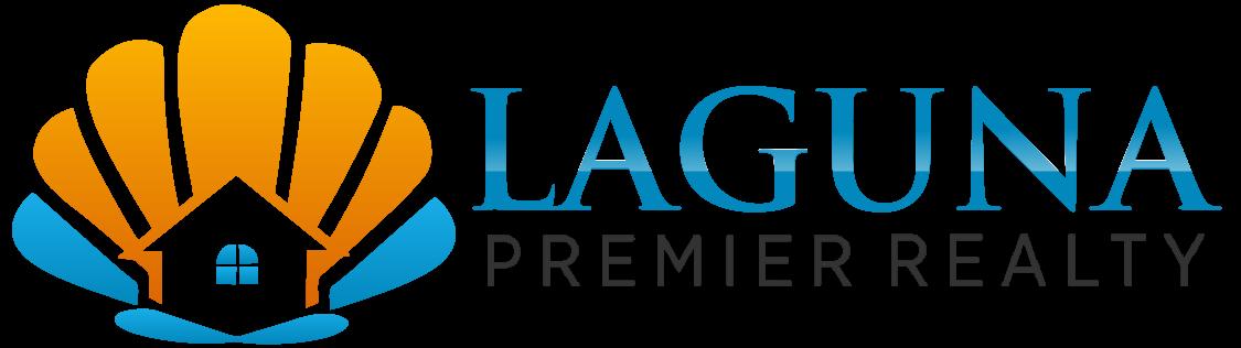 Laguna Premier Real Estate