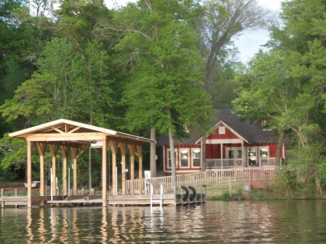 Lake greenwood rentals since lake greenwood is still one of the best kept sc secrets unlike other area lakes and the sc coast there is not an abundance of vacation rentals on publicscrutiny Images