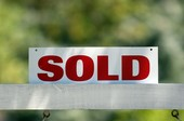 greenwood property sold