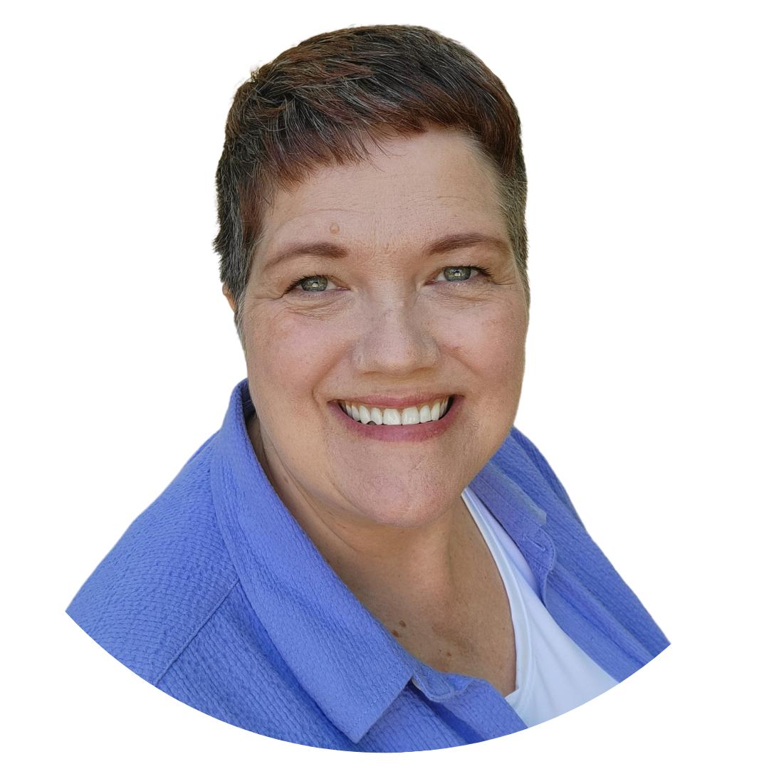 Karen Rice Listing Agent Lake Wallenpaupack PA